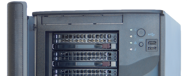 TinkerTry Supermicro SuperServer Workstation bundle now